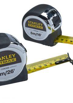 Marking & Measuring