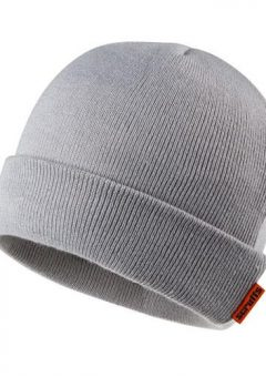 Scruffs Knitted Thinsulate Beanie
