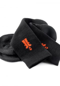 Scruffs Worker Socks 3 Pack