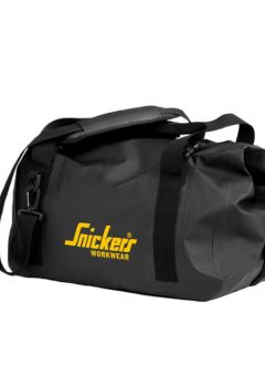 9125 duffel bag