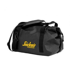 9125 duffel bag