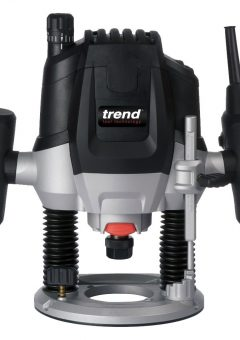 trend router T7