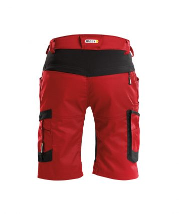 axis_work-shorts-with-stretch_red-black_back