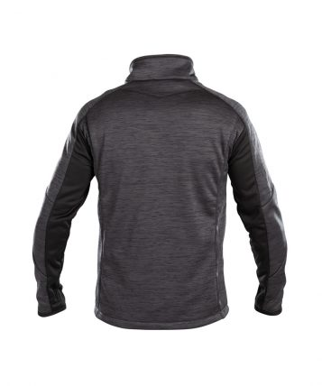 convex_midlayer-jacket_anthracite-grey-black_back