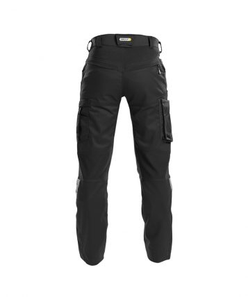 helix_work-trousers-with-stretch_black_back