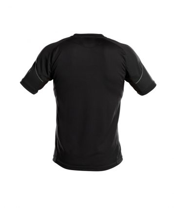 nexus_t-shirt_black_back