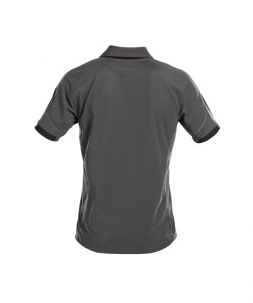 traxion_polo-shirt_anthracite-grey-black_back