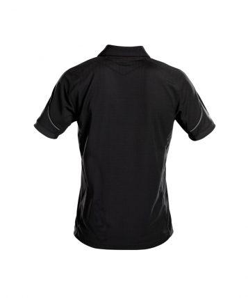 traxion_polo-shirt_black_back