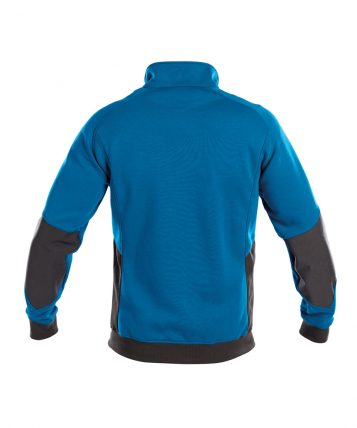 velox_sweatshirt_azure-blue-anthracite-grey_back