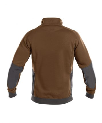 velox_sweatshirt_clay-brown-anthracite-grey_back