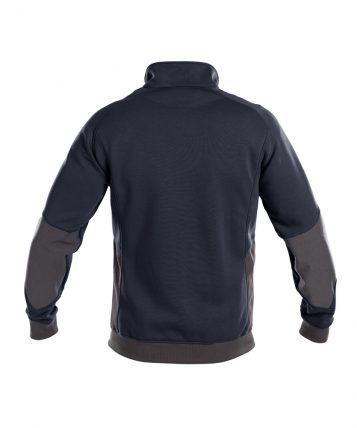 velox_sweatshirt_midnight-blue-anthracite-grey_back