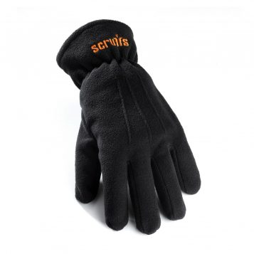 Scruffs Winter Essentials Pack glove