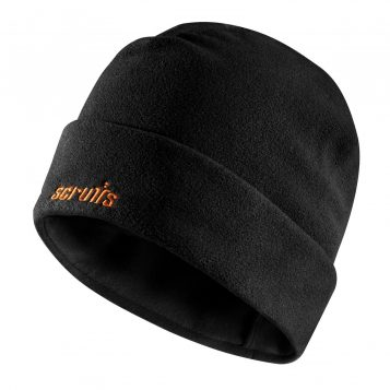 Scruffs Winter Essentials Pack hat