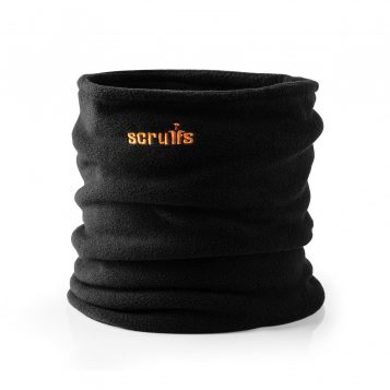 Scruffs Winter Essentials Pack snug