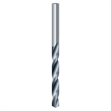 TREND WP-SNAP/D/5MS - Trend Snappy drill bit 5mm for SNAP/CSDS/5MMT 1