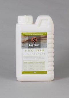 Lignumb Pro I 62.5