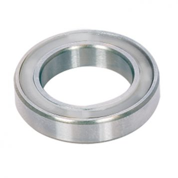TREND WP-RBT/CUT/A - Ball bearing for RBT 24X15X5mm 1