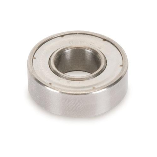 TREND B19H - Bearing 19.0mm diameter 6mm bore 1