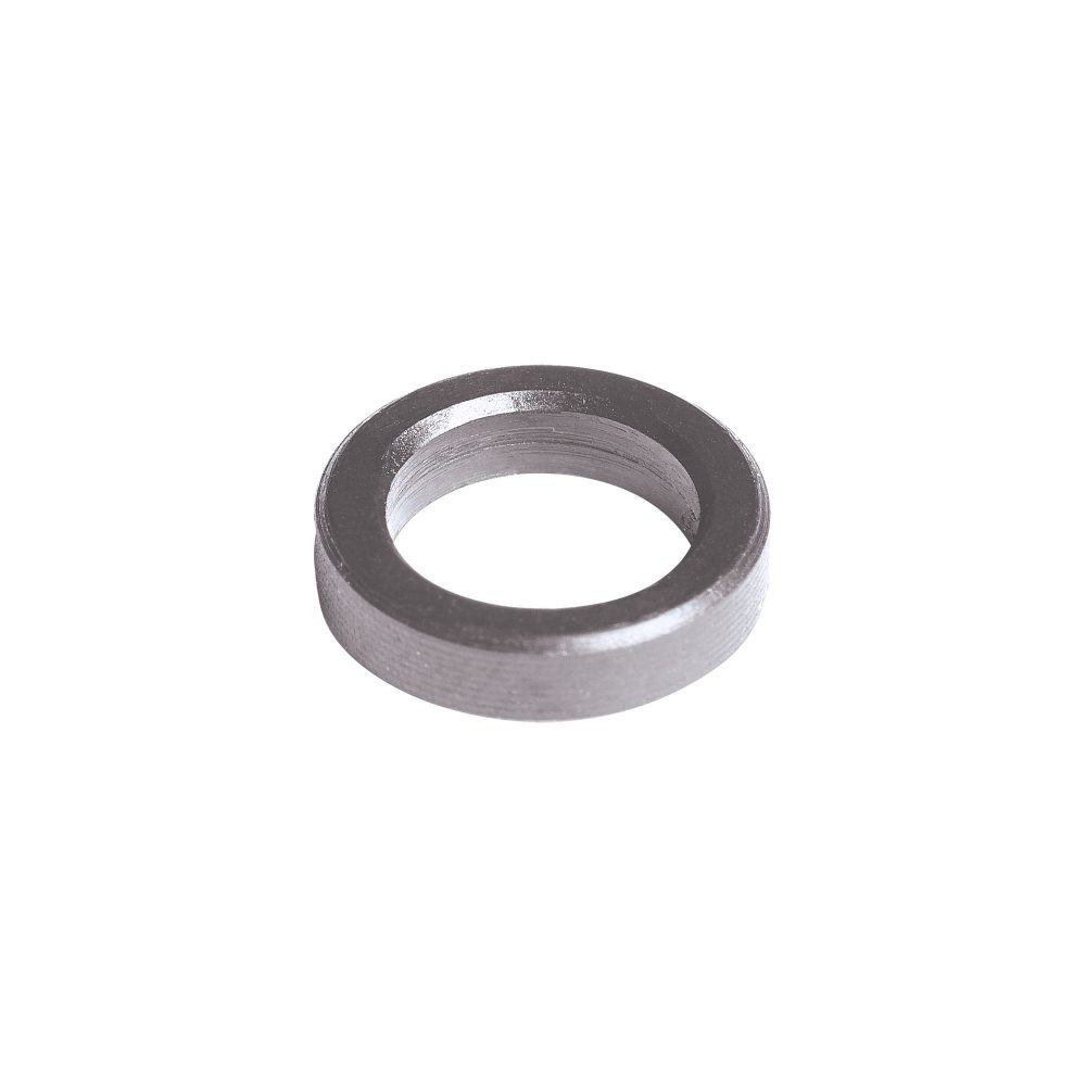TREND BWASH/14A - Bearing washer 1