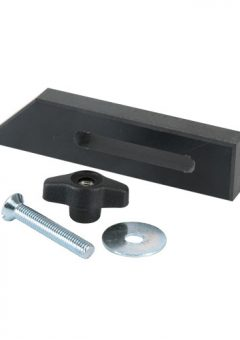 TREND CJ/LSK - Length stop kit COMBI1001 6