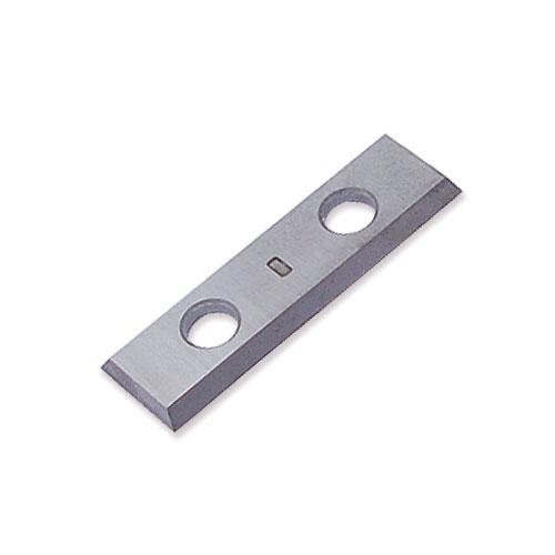 TREND RB/J - Rota-Tip blade 29.5x9.0x1.5mm 1 off 1