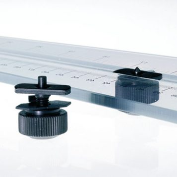 TREND WP-RCOM/02 - Rod Point for R/COMPASS/A 1