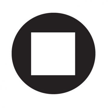square-symbol