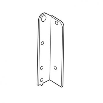 TREND WP-MT/05 - Vertical guide MT/JIG 1