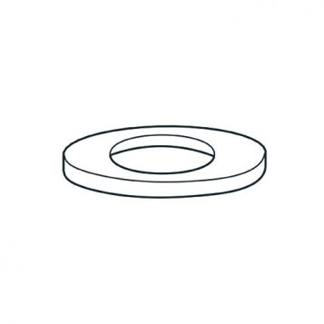 TREND WP-PRT/26 - PRT insert ring 54mm internal diameter 1