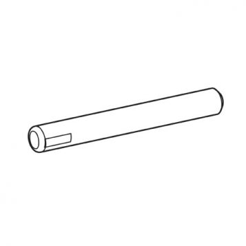 TREND WP-PRT/77 - Mitre fence location pin 1