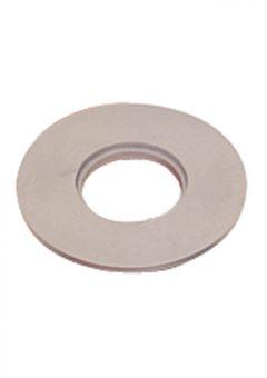 TREND WP-RTI/01 - Insert 32mm to 68mm RTI/Plate 5