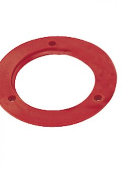 TREND WP-RTI/02 - Insert 68mm to 98mm RTI/Plate 3