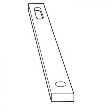 TREND WP-SJ/05 - Fence for Stair Jig 1