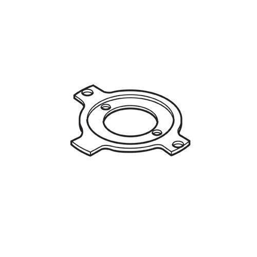 TREND WP-T10/075 - Inner plate T10 2