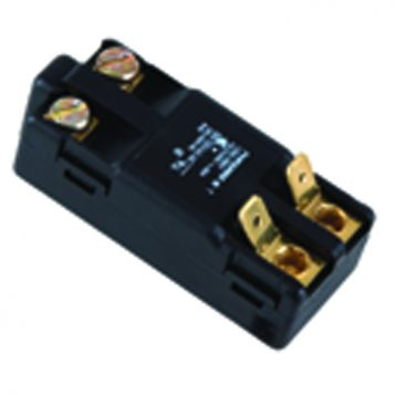TREND WP-T10E/003 - Switch T10 1