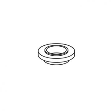 TREND WP-T2/023 - Bearing cover T2 1