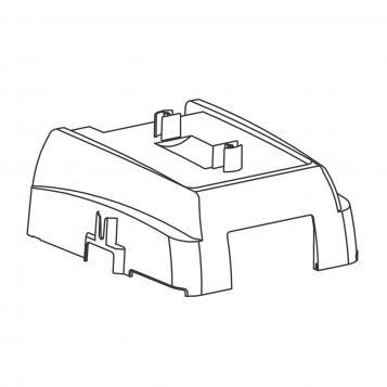 TREND WP-T35/002 - Motor housing T35 1