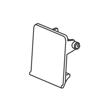 TREND WP-T35/003 - Container catch T35 1