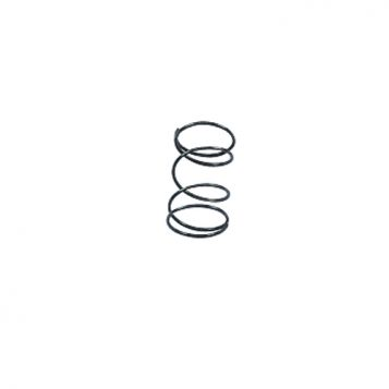 TREND WP-T5/016 - Spring 12mm for thumb knob T5 1