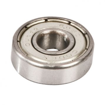 TREND WP-T5/035A - Top bearing 8x22x7 6082rsi  T5 v2 1