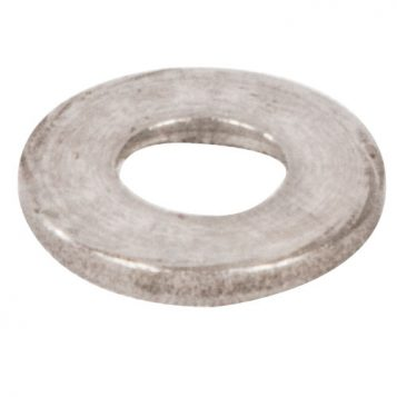 TREND WP-T5/064A - Washer 20x8x20csk for column T5 v2 1