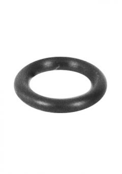 TREND WP-M/PB09 - Perfect Butt O ring 3