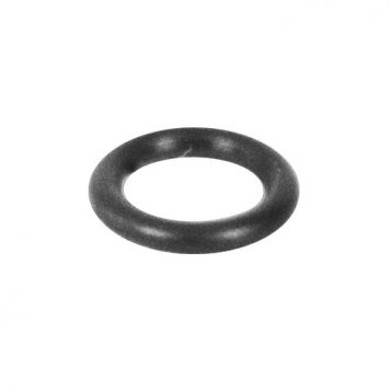 TREND WP-M/PB09 - Perfect Butt O ring 1