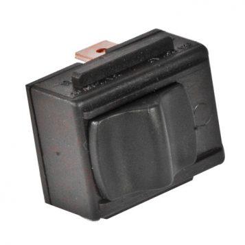 TREND WP-T5E/017 - Switch T5, T5/EURO & T5EL V2 1