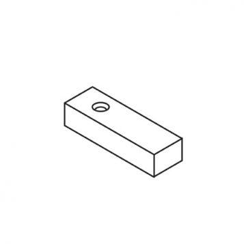 TREND WP-VJS/05 - Varijig anti tilt device 1