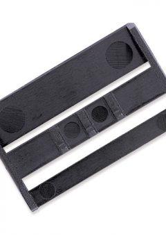 TREND WP-AIR/P/15 - Ear Defender Clip (Pair) Air/Pro 2