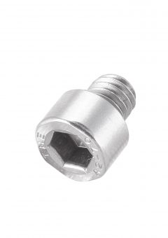TREND WP-DGP/11 - Stop screw M6 x 10mm socket DG/PRO 5