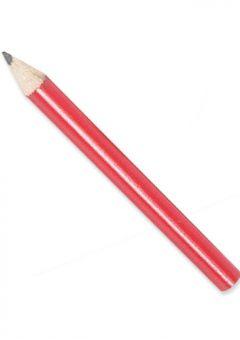 TREND WP-M/PB06 - Perfect Butt pencil 6