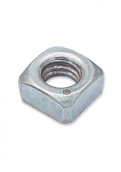 TREND WP-NUT/23 - M5 nut square DIN 557 8x8x4mm 3