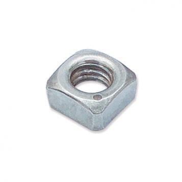 TREND WP-NUT/23 - M5 nut square DIN 557 8x8x4mm 1